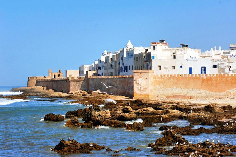 Agadir-L5
